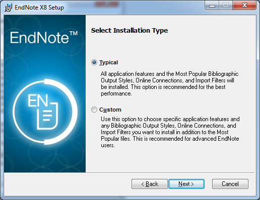EndNote X9 Crack + Product Key Free Download {2019}