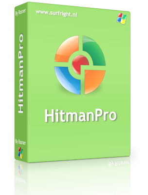 hitman pro license key 2018
