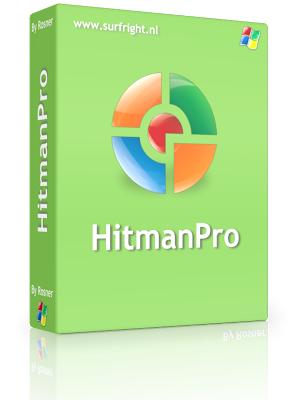 HitmanPro 3.8.18 Crack + Product Key Free Download (32-64-bit)