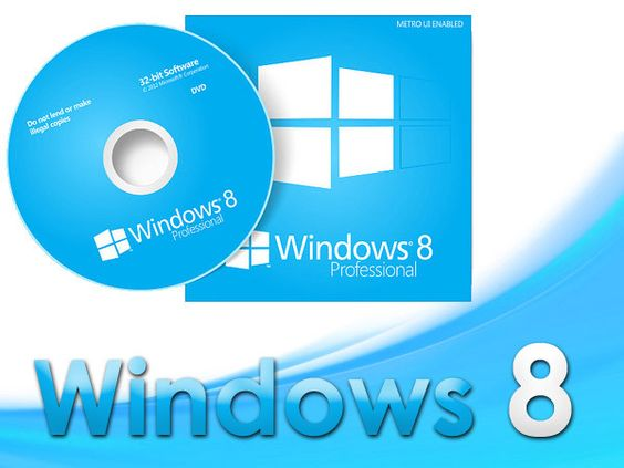 Windows 8 Product Key Generator With Activation Key 2020