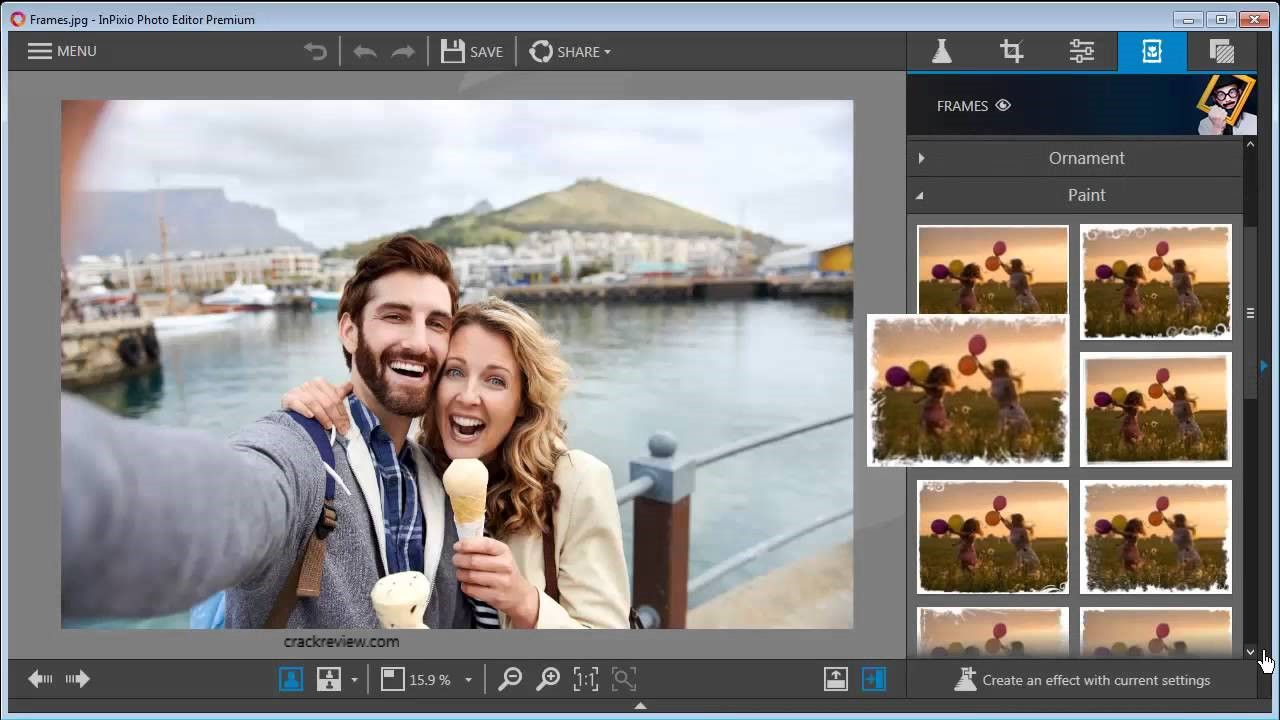 crack inpixio photo clip 6.0