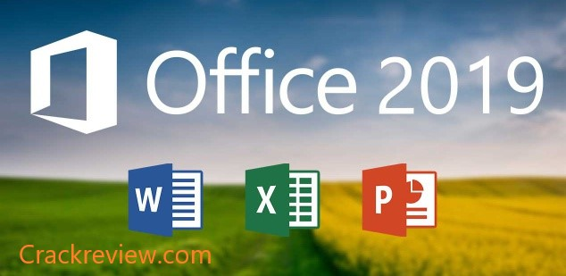 Microsoft Office 2019 Activator Final Download By Kmspico [Latest]