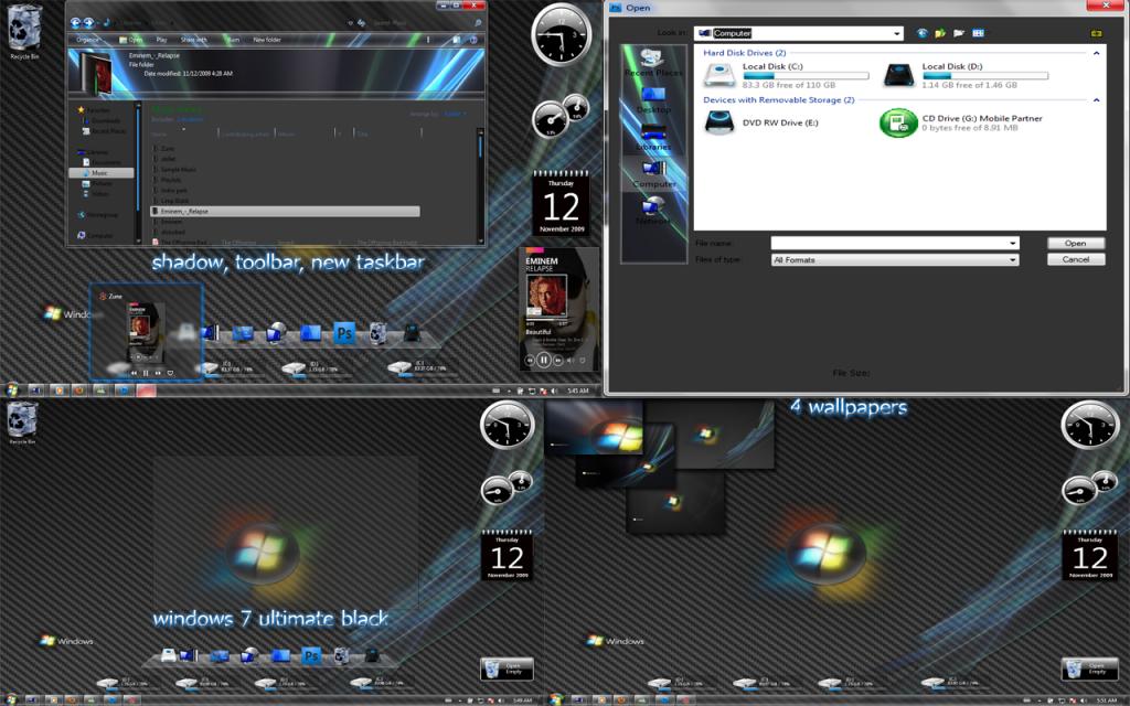 Windows 7 Ultimate CD For PC + Activation Key 2020 64 bit / 32 bit