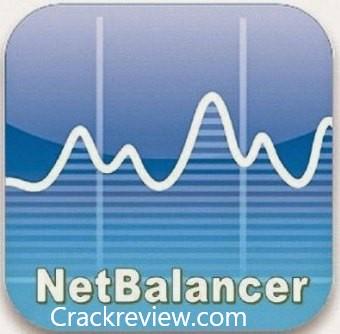 NetBalancer 10.1.1 Crack + Activation Code Free Download 2020