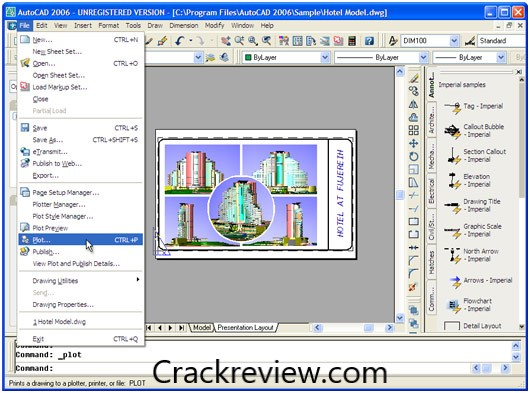 Universal Document Converter 6.8.1712.15160 Crack + Key Free Download