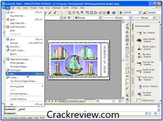 Universal Document Converter 6.9 Crack + Key Free Download