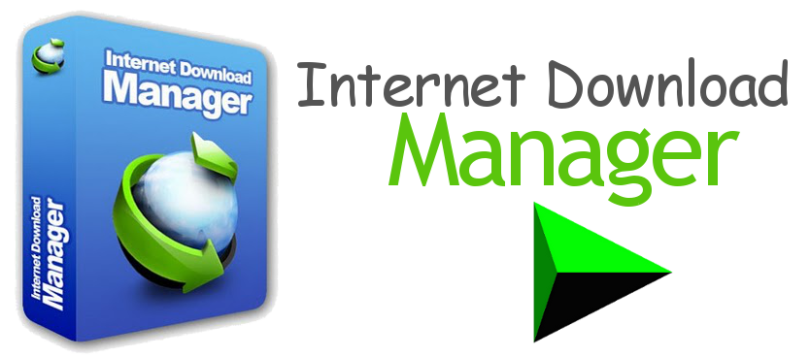 Internet Download Manager 6.36.7 Crack + Serial Key Full {Updated} 2020