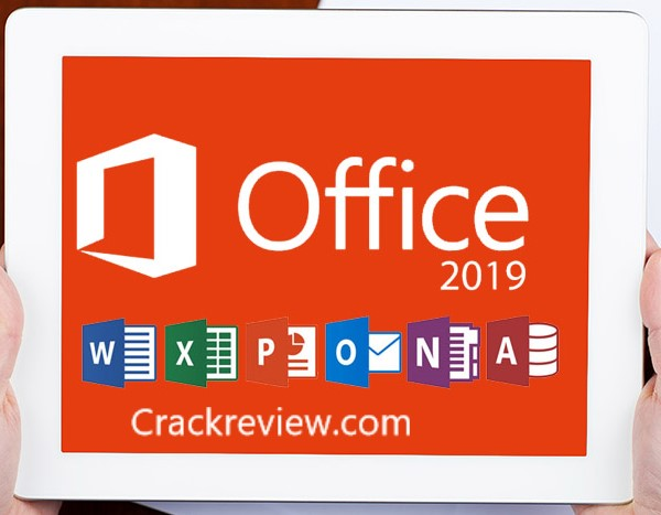 office 2019 download iso with crack