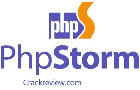 PhpStorm 2020.1.2 Crack + Activation Code & License Key Download