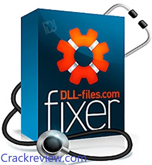 download dll files fixer crack