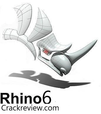 Rhino 6.26 Crack + Mac With Serial Key Full Version Download [Latest]
