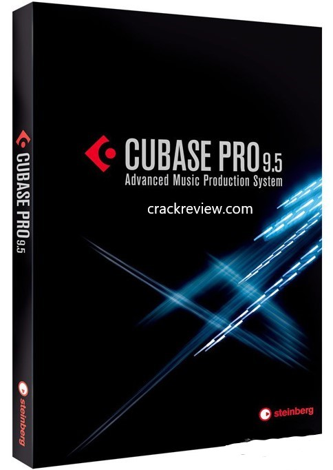 Cubase Pro 10 Crack + Keygen Full Version Free Download [Latest]