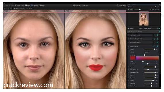 Imagenomic Portraiture 3 Crack + Keygen Full Download Latest