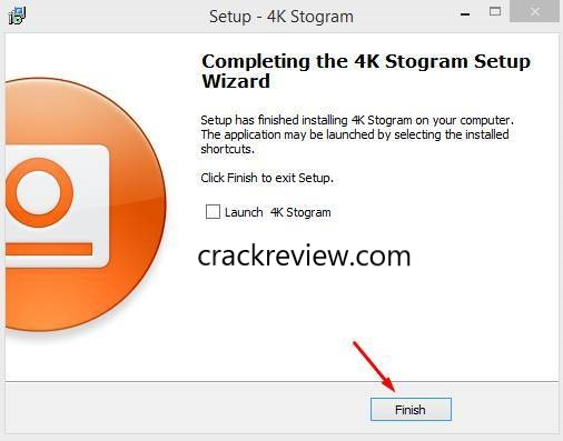 4k Stogram 2.6.13 Crack Full License Key Free Download [Latest]