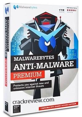 Malwarebytes Anti-Malware Premium 3.5.1.2522 Crack Full Free Download
