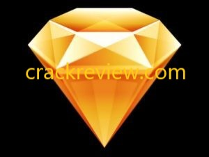 Sketch 52 Crack + License Key Full Version Free Download [Updated]
