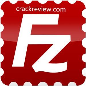 FileZilla 3.48.1 Crack (64/32-bit) Download 2020