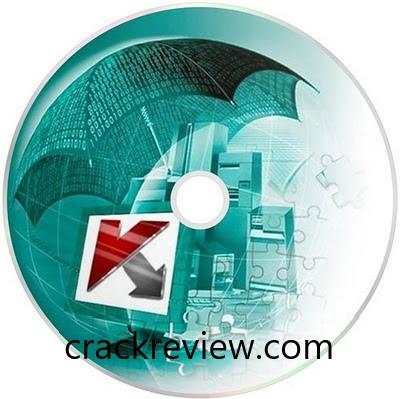 Kaspersky Rescue Disk 22.07.2018 Crack + Serial Key Download