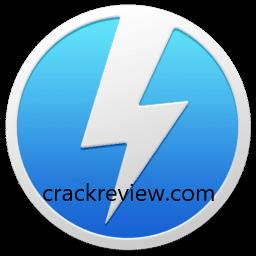 DAEMON Tools Lite 10.10 Crack + Serial Number Free Download 2019