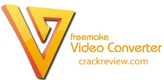 Freemake Video Converter 4.1.10.213 Crack + Activation Key Download 2019