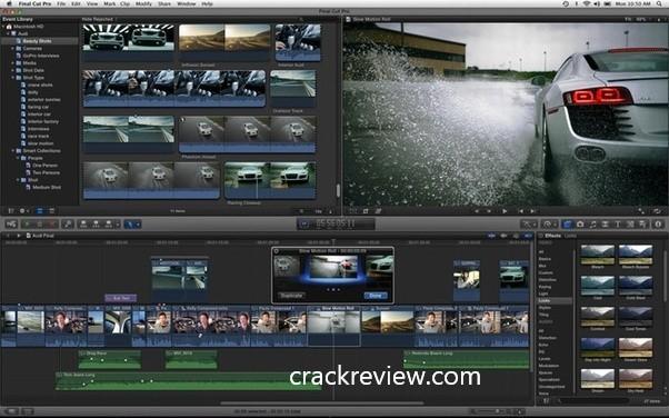 Camtasia Studio 9 Crack + Serial Key Free Download