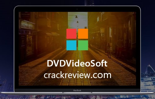 dvd soft youtube downloader premium