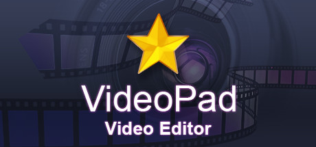VideoPad Video Editor 7.22 Crack + Registration Code 2019 Download