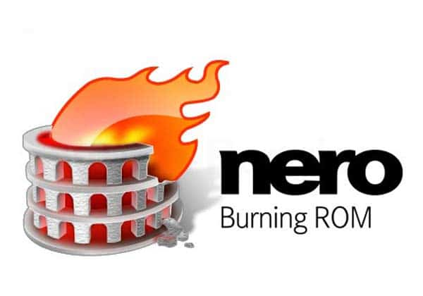 Nero Burning ROM 2020 22.0.00700 + Crack With Key Free Download