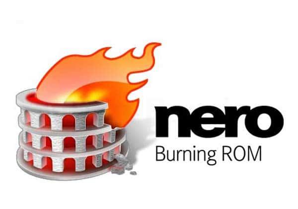 nero crack torrent