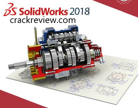 SolidWorks 2020 Crack + Serial Key Free Download Win Mac [Latest]