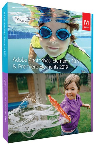 Adobe Premiere Elements 2020.1 Crack + Key Free Download
