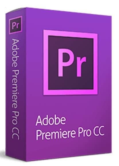 Adobe Premiere Pro 2020 14.2.0.47 Crack + Serial Number {Latest}