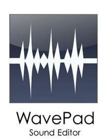 WavePad 9.54 Crack + Registration Code Full Download Latest