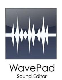 WavePad 10.67 Crack + Registration Code Full Download Latest