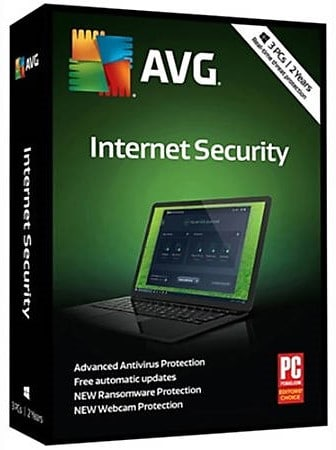 AVG Internet Security 20.3.5200 Crack + Key Free Download (64/32-bit)