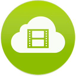 4K Video Downloader 4.9.2 Crack + Serial Key 2019 Download
