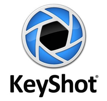 KeyShot 8.2 Crack + Keygen With Full Torrent Download 2019