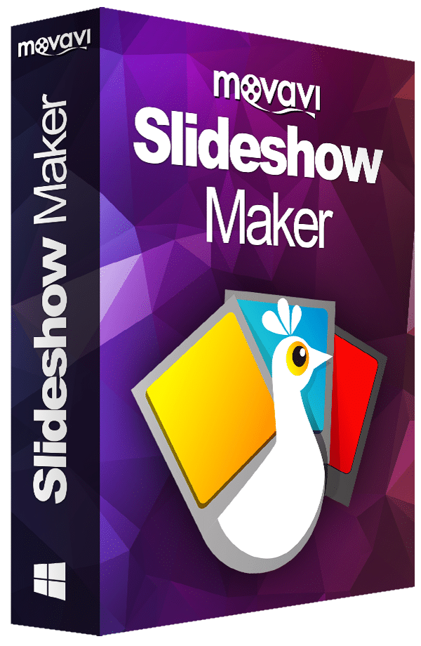 Movavi Slideshow Maker 5.4.0 Crack + Activation Key Free Download