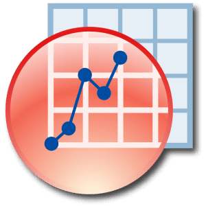 Origin Pro 2020 Crack + License Key Full Free Download