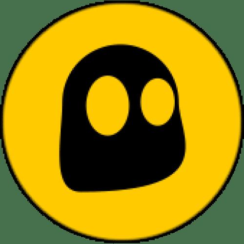CyberGhost VPN 7 Crack + Keygen Life Time 2019 Torrent