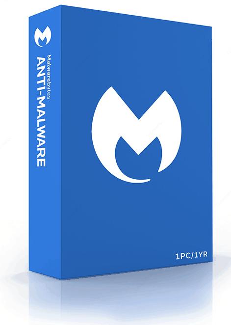 malwarebytes anti malware premium serial key 2018