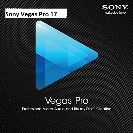 Sony Vegas Pro 17.0 Build 421 Crack + Serial Number Free 2020