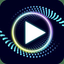 CyberLink PowerDVD 19.0.2403.62  Crack + Serial Key Download 2020