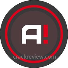 Mirillis Action 4.10.0 Crack + Serial Key Full {Win+Mac} Torrent 2020
