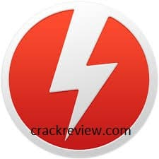 DAEMON Tools Pro 8.3.0 Crack With Serial Number Full Download