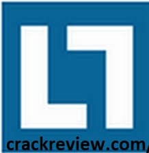 NetLimiter Pro 4.0.61.0 Crack + Key Full Version Free 2020