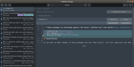 Sublime Text 3.2.2 Build 3211 Crack + License Key Latest
