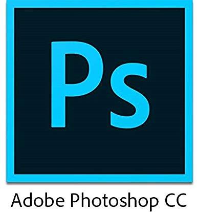 Adobe Photoshop CC 2020 21.1.3 Crack + Serial Number Download (64/32-bit)