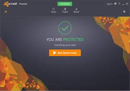 Avast Cleanup Premium 2020 Crack Incl Activation Code Free Download
