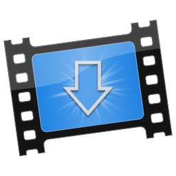 MediaHuman YouTube Downloader 3.9.9.35 Crack + Activation Key 2020
